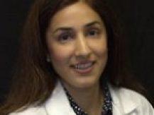 Maria Jauhar, MD