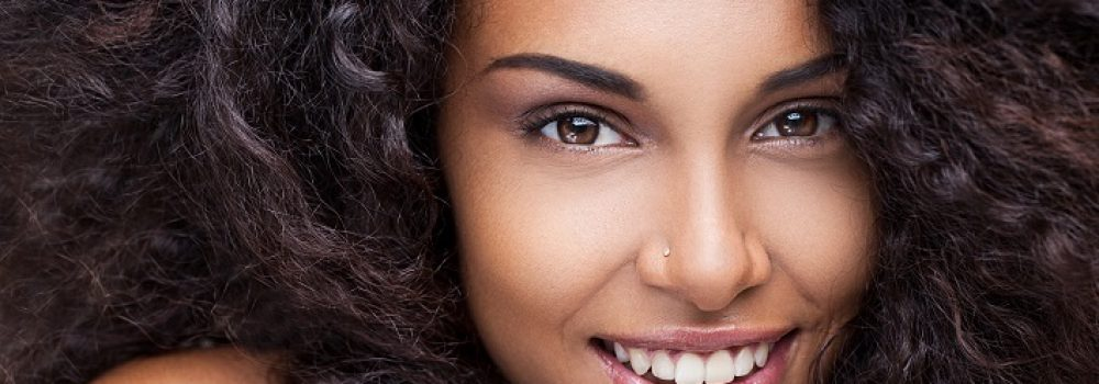 Skin Care: The Attention Your Skin Deserves