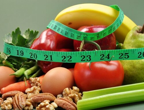 Why You Should Consider Medical Weight Loss