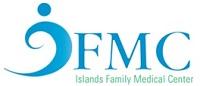 IFMC Logo