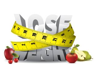 Medical weight loss in Savannah, GA