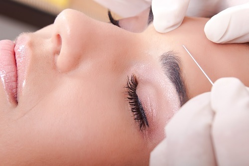 We offer a variety of skin care treatments in our Savannah, GA, office.