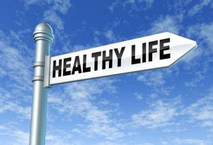 We provide healthy lifestyle management programs in Savannah, GA.