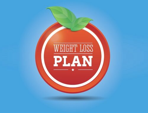 How to Identify Weight Loss Scams