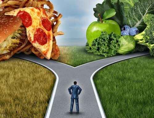 Medical Weight Loss: A Guide for the Journey